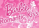 Barbie Romantic Kiss